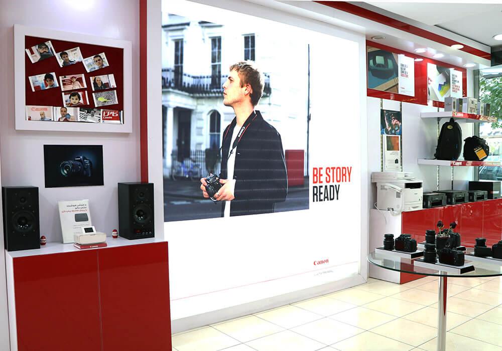 فروشگاه-دنیای-عکاسی-کانن