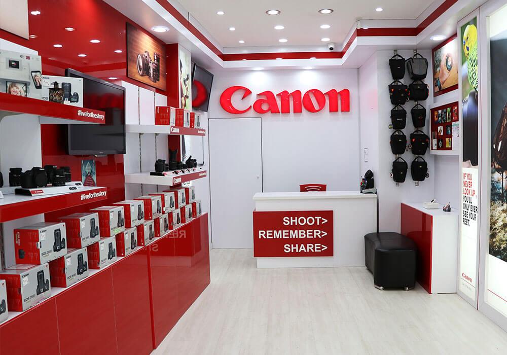 فروشگاه-دوربین-عکاسی-کانن-شادی-در-جمهوری