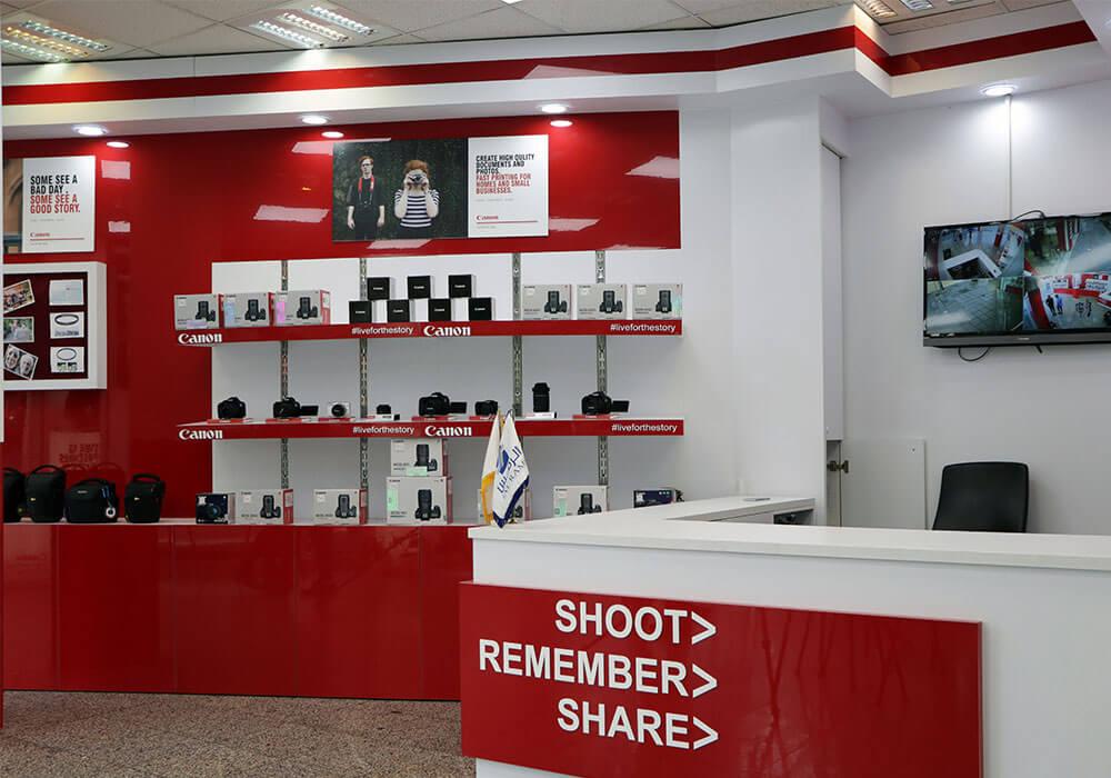 فروش-تجهیزات-عکاسی
